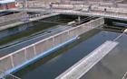 来年からソウル市内各地に小水力発電施設の設置を本格的に推進