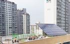 ソウル市、自治体で初めて50kW以下の小型太陽光設置に補助金