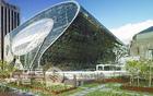 ソウル市、 エネルギー政策でシンガポールと交流