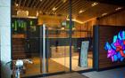 ソウル市、「原発一基削減情報センター」オープン