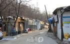 ソウル市、エネルギー脆弱階層2,971世帯に約4億ウォンの暖房費支援