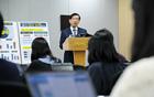 [朴元淳の市政日記51] もう一つの葛藤を解決。ソウル市の非正規雇用職員雇用改善対策を講じる