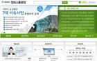 [朴元淳の市政日記53] ソウル市がさらけ出します – 社会問題となった7大事業公開