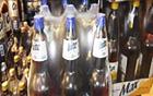 [朴元淳の市政日記60] お酒のコマーシャルのモデルの72%がアイドルだそうですが…