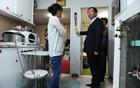 [朴元淳の希望日記94] ソウルの伝貰と賃貸住宅の対策、どのように変わるのか