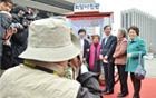 韓国の楽しい思い出をいつまでも色あせさせない「希望写真館」
