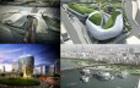 [朴元淳の希望日記132] ソウルの公共建築物、市民と共に造ります。