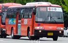 バンコク市が学びたがるソウル市交通システム