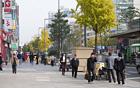 今年ソウル市の道路はこのように変わります!
