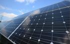 ソウル市、太陽光発電事業により28年間の「国連CO2排出権」を確保