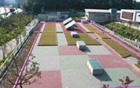 ソウル市、公共施設の屋上で年間1,600世帯分の電力を生産する