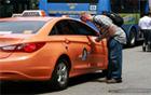 ソウル市、外国人のための観光タクシーインフォメーションの機能を大幅に向上させる