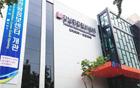 江南(カンナム)観光の新しいランドマーク、江南観光情報センターが開館