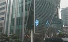 韓国最大の外国人向け総合インフラ「ソウルグローバルセンタービル」