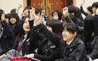 ソウル市、非進学校の高校3年生を「皮革・ファッション専門家」に養成