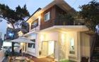 ソウル市、空き部屋を観光客に貸す「都市民宿業」の活性化に注力