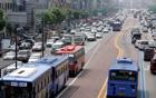 [朴元淳の希望日記133] ソウルの道路をより安全で便利に