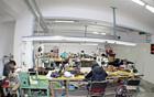 [朴元淳の希望日記143] 路地裏商圏(小規模商店街)の活性化のためにソウル市が率先して取り組みます。