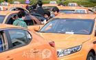 ソウル市、LPガスを燃料とするタクシー400台を対象に「窒素酸化物(NOx)削減試験事業」開始