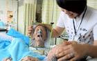 [朴元淳の希望日記258] 「馬鹿な病院」を知っていますか。