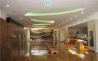 ソウル市、2014年までに多衆利用施設の30%を「エコLED店舗」に改装