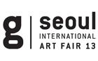 韓国最高のプレミアム・アート・フェア「G-SEOUL 13」- 6月27日から7月1日まで、グランド・ヒルトン・ソウルにて開催 -様々な文化イベントなど、見るもの、楽しむものでいっぱい