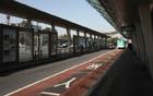 [朴元淳の希望日記106] 地下鉄駅とバス停が近くなります。