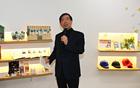 [朴元淳の希望日記101] ソウル市、「社会的弱者企業」の製品・サービスの購入を拡大