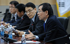 [朴元淳の希望日記92]北朝鮮の核実験に備えてソウル市、非常体制を強化