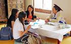 ソウル市、モンゴルの医療観光市場の開拓に取り組む