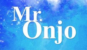 松坡(ソンパ)を代表する創作ミュージカル 『ミスター・温祚(オンジョ)』 漢城百済の天を開く