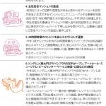 seoul_mate_detail_140114-J-1