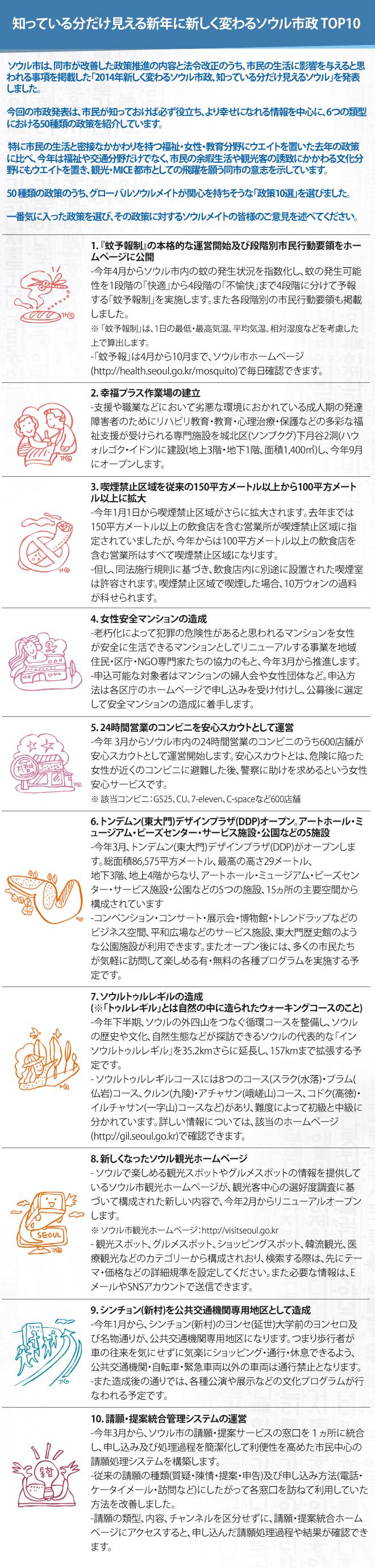 seoul_mate_detail_140114-J