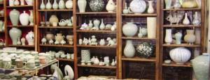 03_janganpyeong_antique_market_thum