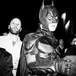 06_batman_thum