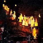 07_lantern_festival_thum