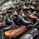 thum_leather_shoes