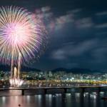 thum_seoul_firework_festival_2
