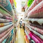 thum_traditional_korean_blankets