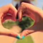 1213_play_love
